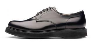 Church's Leyton leisure shoes