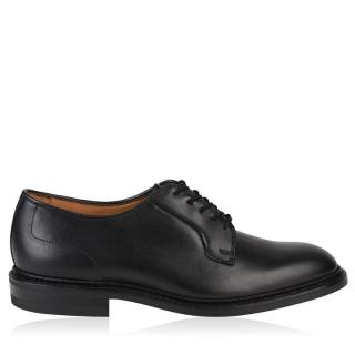 Trickers Robert Derby Brogues