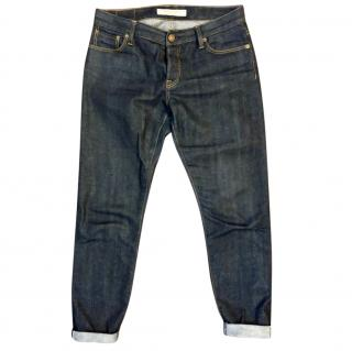 Burberry classic jeans