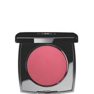 Chanel Revelation cream blush