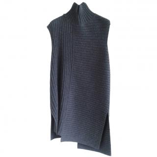 Celine sleeveless sweater