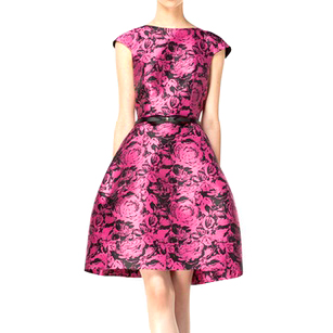 Carolina Herrera Spring/Summer Cocktail Dress
