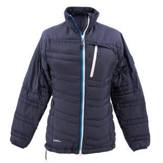 Millet Navy Ski Jacket