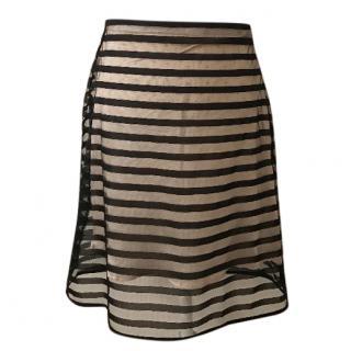 CLU Skirt size small
