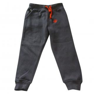 BEVERLY HILLS POLO CLUB Kid's joggers