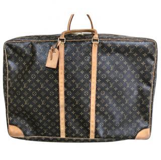 Louis Vuitton Sirius 70 Soft Suitcase