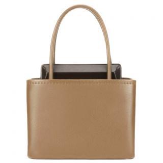New Max Mara Roma bag