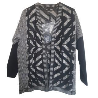 New Max Mara Knit cardigan Erasmo