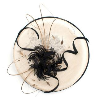 Siggi Occasion Hat