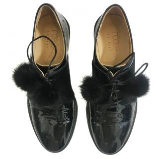 Rogue Matilda Classic loafers