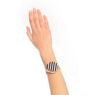 Wouter & Hendrix statement bracelet RRP �275.00