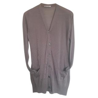 New Max Mara Knit cardigan