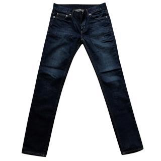 Blk Dnm Men Jeans 32/32