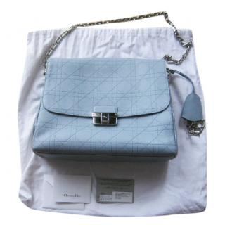 Dior Diorling Handbag