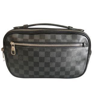 Louis Vuitton admire cross body bag