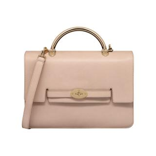 Mulberry large bayswater bag