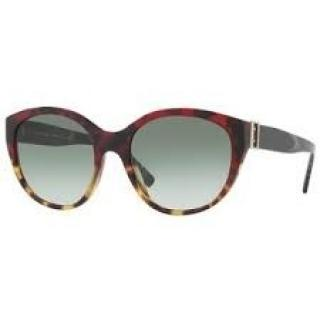 Burberry New Oversized Buckle Collection Sunglasses