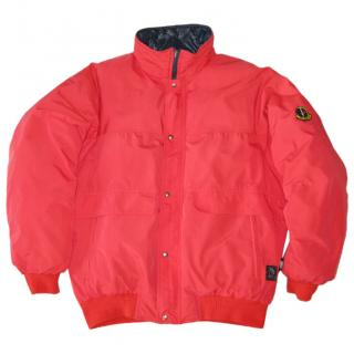 Moncler Reversible Puffer Jacket