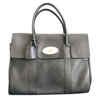 Mulberry Bayswater Classic Tote