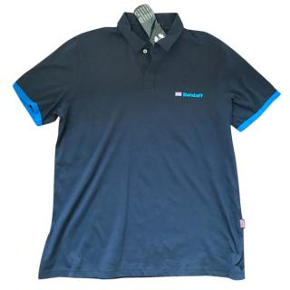 Belstaff polo shirt