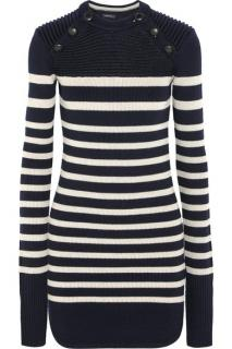 Isabel Marant Haeza Dress
