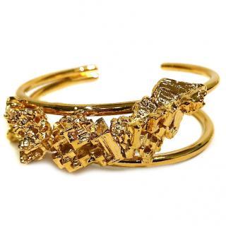 Noritamy Bismuth Element Bracelet Rrp �300