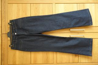 Strenesse trousers/jeans