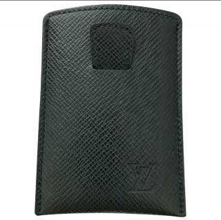 Louis Vuitton Tiago Louis Vuitton card holder