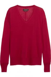 Isabel Marant cashmere/silk Sweater