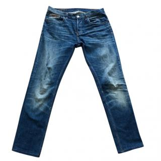 Gucci Men's Jeans