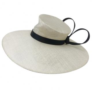 Philip Treacy Occasion Hat