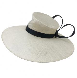 Philip Treacy Occasion Hat