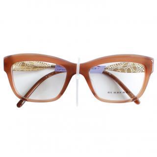 Burberry Optical Glasses