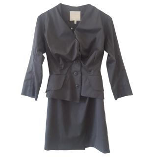 Vivienne Westwood Gold Label Suit