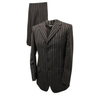Paul Smith The Byard suit