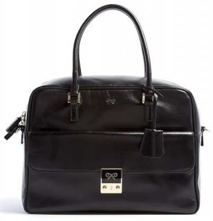 Anya Hindmarch Carker Bag