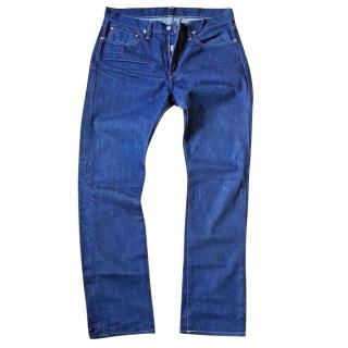 Ralph Lauren Polo Men's Jeans