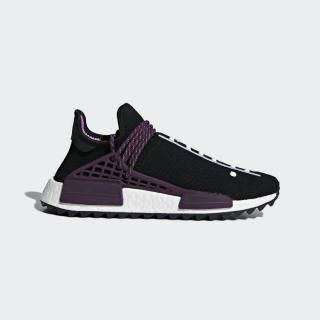 Pharrell x Adidas NMD Human Race Trainers