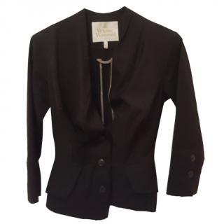 Vivienne Westwood Gold Label Jacket