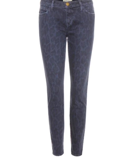 Current/Elliott's 'The Stiletto' skinny jeans