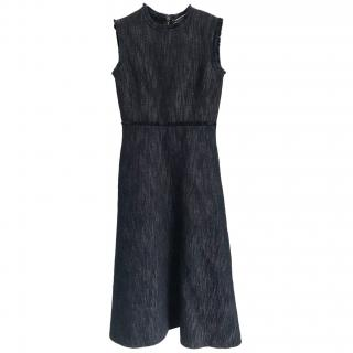 Sportmax NEW Maxi A-line Dress