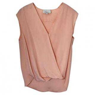 3.1 Phillip Lim Sleeveless Top