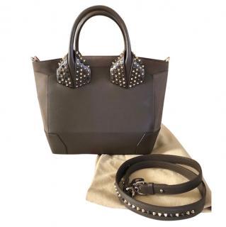 Christian Louboutin Eloise Large bag
