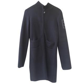 Chanel black Jacket/cardigan