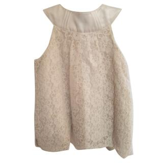 Armani baby dress