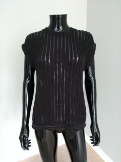 3.1 Phillip Lim pullover