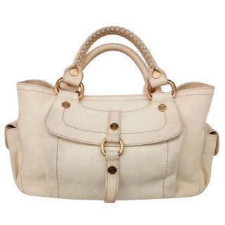 Women Bags | HEWI