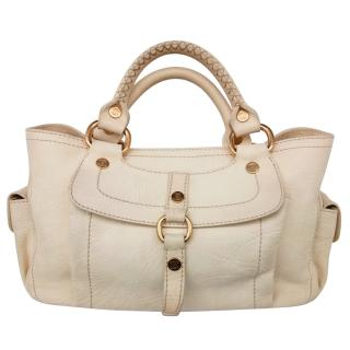 Celine ''Boogie'' handbag