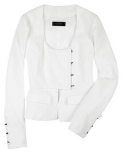 Calvin Klein Galya Jacket