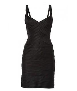 BCBG Max Azria Mitzi Dress